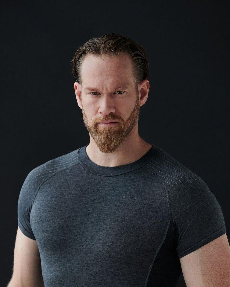 Michael Jonsson