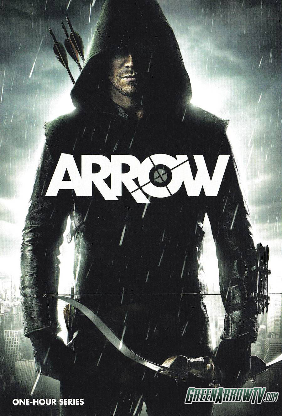 http://www.greenarrowtv.com/wp-content/gallery/international-poster/arrowinternational.jpg