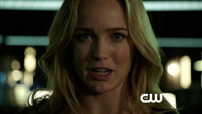 Watch Arrow - Episode Guide - SideReel