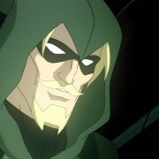 "The CW's Green Arrow Pilot ""Arrow"" – Character Details (Spoilers!)"