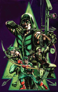 mike-grell-green-arrow