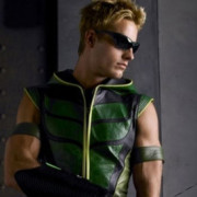 "Justin Hartley On The New Green Arrow: ""He's Going To Be Great"""