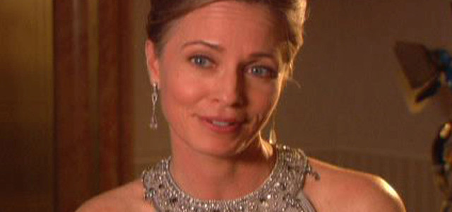 From Borg Queen To Moira Queen: Susanna Thompson Is Cast In Arrow