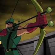Arrow To Shoot In Vancouver – Possibly At Smallville's Old Studio