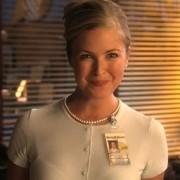 Cat Grant In The Arrow Pilot? Keri Lynn Pratt? Not So Fast…
