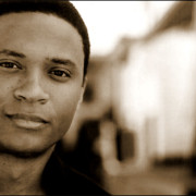 David Ramsey Cast As John Diggle In Arrow