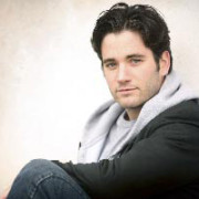 Colin Donnell Cast As Tommy Merlyn In Arrow