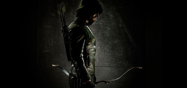 Is [Spoiler] Evil? Here's What Stephen Amell Had To Say…