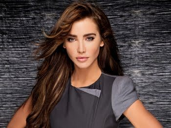 Bold And The Beautiful's Jacqueline MacInnes Wood To Appear In The Arrow Pilot