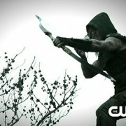 Screen Captures From The CW Arrow Promo Trailer!