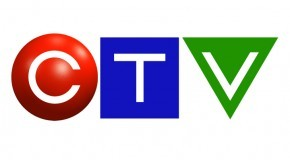 Canada's CTV Picks Up Arrow