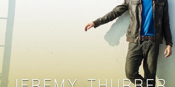 """The Music Of Arrow: Jeremy Thurber's """"Outlaw"""""""