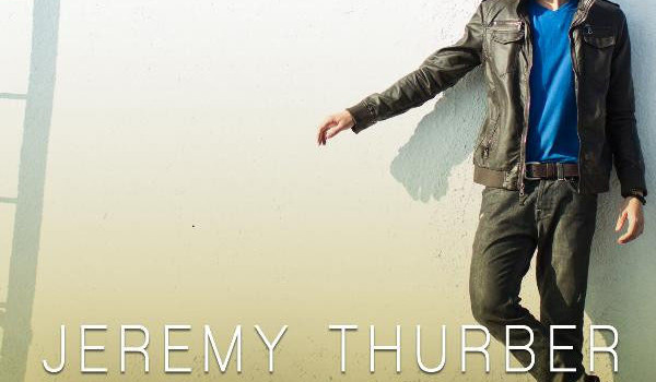 "The Music Of Arrow: Jeremy Thurber's ""Outlaw"""