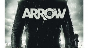 Arrow Key Cards To Be Distributed At Comic-Con Hotels