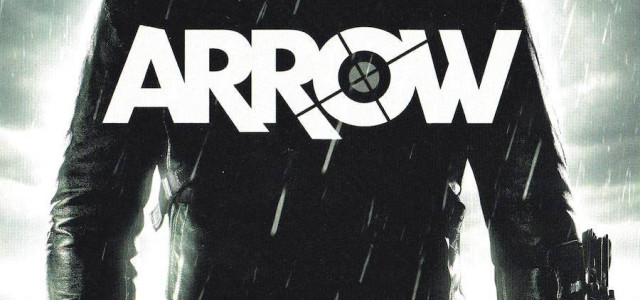 "Arrow – International ""Poster"" Art"