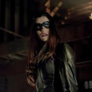 "Arrow Episode 8 ""Vendetta"" Extended Promo Trailer"