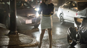 A New Title & Details About Arrow's Felicity Backstory Episode