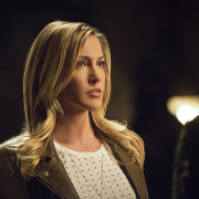 "Arrow Preview: ""Restoration"" Promo Trailer"