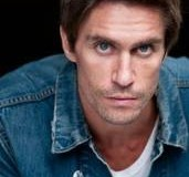 Michael Rowe Cast As Deadshot