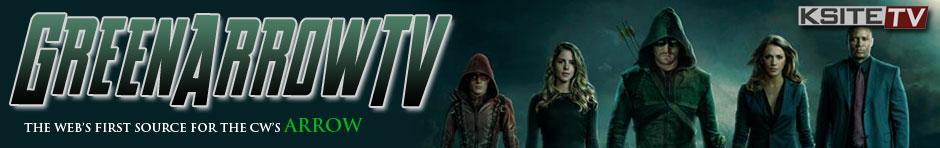 GreenArrowTV