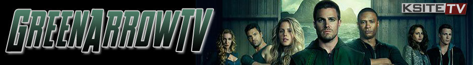 GreenArrowTV