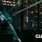 "Arrow ""Aim For Justice"" Promo Screencaps (10 Days Left!)"