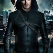 DC To Launch Arrow Digital Comic Series