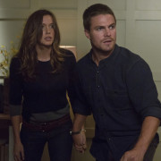 """Arrow Episode 2 """"Honor Thy Father"""" Tonight – Here's Everything You Need"""