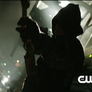 "Arrow – New Generic ""Critics"" Promo Trailer"