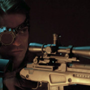 "Arrow Episode 3 ""Lone Gunmen"" Trailer & Promo Images: Here Comes Deadshot!"