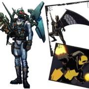 Batman Villain Firefly On Arrow?
