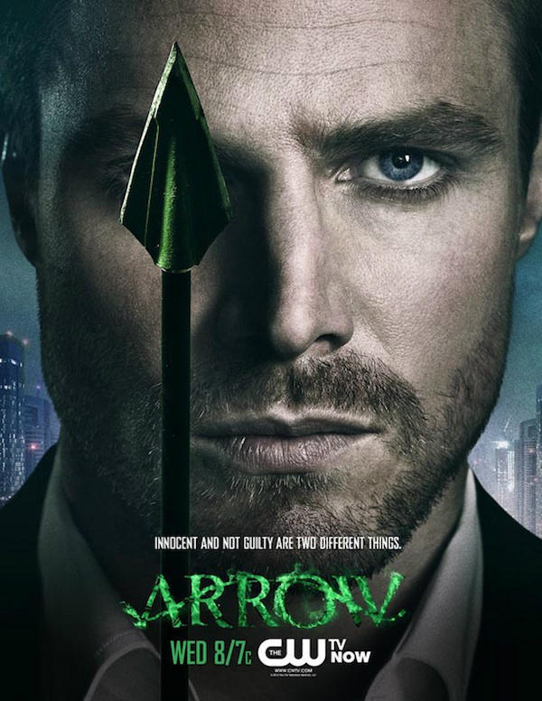 Download arrow season 7 episode 1 in hd. Youtube.