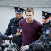 "Arrow Season 6 Finale Description: ""Life Sentence"""