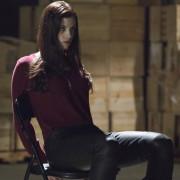 "Arrow ""Muse Of Fire"" Canadian Promo Trailer"