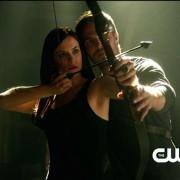 """Arrow Episode 8 """"Vendetta"""" Promo Trailer Screencaps!"""