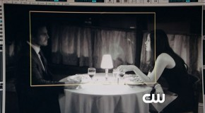 "Arrow: Screen Captures From The ""Muse Of Fire"" Extended Promo Trailer!"
