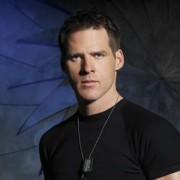 Arrow Casts Farscape's Ben Browder For Episode 11