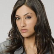True Blood's Janina Gavankar To Guest On Arrow In Recurring Role