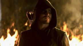 Arrow Is Back Tonight With &#8220;Burned&#8221; &#8211; Here&#8217;s Everything You&#8217;ll Need