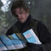 The 2013 GreenArrowTV Awards: Pick The Worst Episode Of Arrow Season 1!