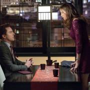 """Arrow Episode 11 Trailer & Pics: """"Trust But Verify"""""""