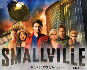 SMALLVILLE-smallville-29020846-1280-1024