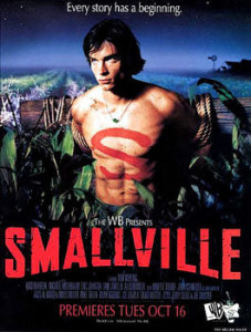 Smallville_poster1