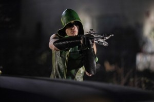 green-arrow-snipes