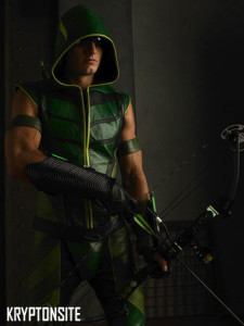 greenarrow-3