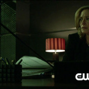 "Arrow: Screen Captures From ""The Odyssey"" Extended Promo Trailer!"