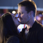 "Arrow #1.17 ""The Huntress Returns"" Recap & Review"