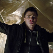 "Arrow Episode 18 ""Salvation"" Promo Trailer"