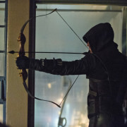 WGN America To Air Every Episode Of Arrow To Date