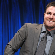 Video: The Arrow Panel From PaleyFest 2013!